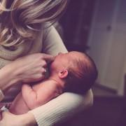 postnatal recovery fitness